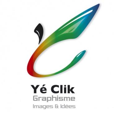 nouveau_logo_ye_clik02W